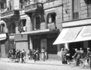Cinema tiffany - Cinema porta venezia milano ...